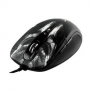 Мышь A4 Tech X-760H Mask X7 Mouse Anti-Vibrate