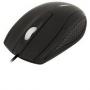 Мышь Frisby FM-550K USB black (FM-550K)