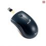 Мышь для ноутбука Genius Ergo 7000 Black (31030052103)
