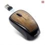 Мышь для ноутбука Genius Navigator 905 Wood (31030043109)