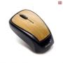 Мышь для ноутбука Genius Navigator 905 Bamboo (31030043110)