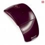 Мышь Microsoft Arc Red Retail (ZJA-00011)