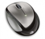 Мышь Microsoft WL Mobile Memory 8000 Ru Ret (BSA-00006)