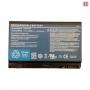 Аккумулятор Acer tm00741 Black