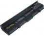 Аккумуляторная батарея к ноутбуку DELL 1330/Black/11,1V/6600mAh/9Cells