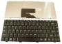 клавиатура для ноутбука MSI S250