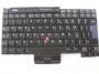 клавиатура для ноутбука IBM ThinkPad X30