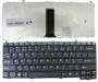клавиатура для ноутбука Lenovo 3000 c462