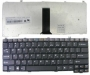 клавиатура для ноутбука Lenovo 3000 c460