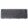 клавиатура для ноутбука HP / Compaq Pavilion  dv2000