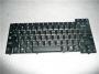 клавиатура для ноутбука HP / Compaq nx7000