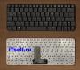 клавиатура для ноутбука HP / Compaq 2210b