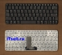 клавиатура для ноутбука HP / Compaq Presario b1200
