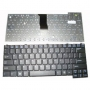 клавиатура для ноутбука HP / Compaq b2000