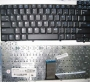 клавиатура для ноутбука HP / Compaq nx5000