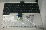 клавиатура для ноутбука HP / Compaq nc8000