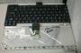 клавиатура для ноутбука HP / Compaq nw8000