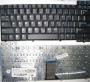 клавиатура для ноутбука HP / Compaq nc6000