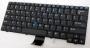 клавиатура для ноутбука HP / Compaq tc4200