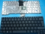 клавиатура для ноутбука HP / Compaq nc4000