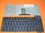 клавиатура для ноутбука HP / Compaq nx7400