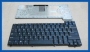 клавиатура для ноутбука HP / Compaq nc8230
