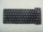 клавиатура для ноутбука HP / Compaq nc6100