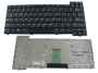 клавиатура для ноутбука HP / Compaq nx6325