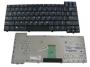 клавиатура для ноутбука HP / Compaq nx6320