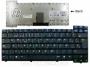 клавиатура для ноутбука HP / Compaq nx6115