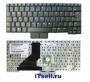 клавиатура для ноутбука HP / Compaq Presario nc2400