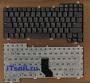 клавиатура для ноутбука HP / Compaq nx9500