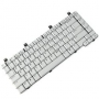 клавиатура для ноутбука HP / Compaq Presario M2200