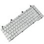 клавиатура для ноутбука HP / Compaq Presario M2000