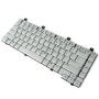 клавиатура для ноутбука HP / Compaq Presario C500