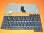 клавиатура для ноутбука HP / Compaq nx9000