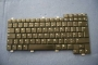 клавиатура для ноутбука HP / Compaq Pavilion ze5000 Series
