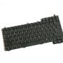 клавиатура для ноутбука HP / Compaq Presario 2200