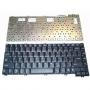 клавиатура для ноутбука HP / Compaq Presario 1600