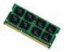 Память TEAM 2GB SO-DIMM DDR3 1333MHz, PC3-10666 9-9-9-24 1,5В (TSD32048M1333C9-E)