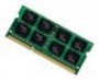 Память TEAM 2GB SO-DIMM DDR3 1333MHz, PC3-10666 9-9-9-24 1,5В (TSD32048M1333C9-E)