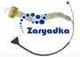 Оригинальный шлейф видеокабель для ноутбука Toshiba E100 E105 6017B0181401 V000160060