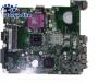 Материнская плата для ноутбука eMachines E528 Intel DA0ZR6MB6F0  F