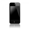 Мобильный телефон Phone 4GS