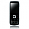 Мобильный телефон Ktech 6700