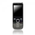 Мобильный телефон MFU 6800