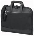 Сумка для ноутбука Professional 919.10
