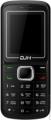 Мобильный телефон DJH A120