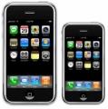 Мобильный телефон Zoho C700 mini