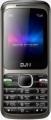 Мобильный телефон DJH E530